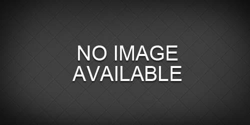 MLS# 18011497: 1018 FELIX, Windsor, Canada