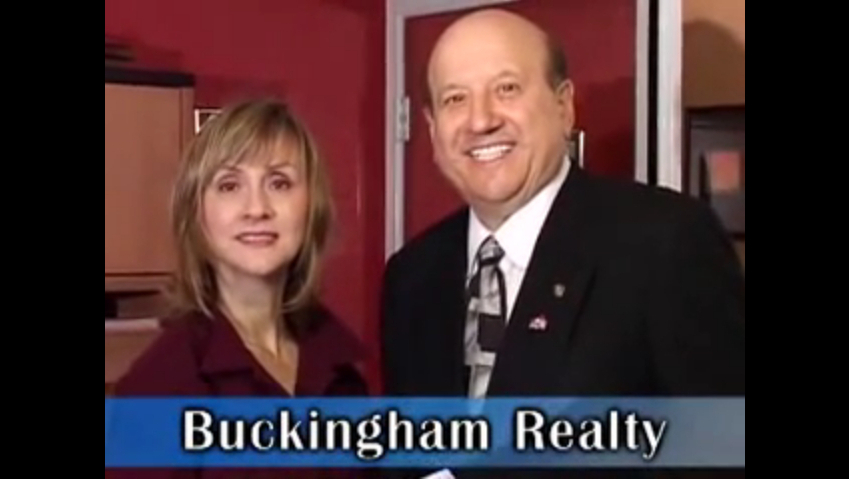 Learn More About How I Can Help You with Windsor-Essex Real Estate